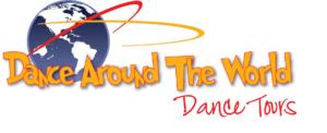 dancearoundtheworls-logo